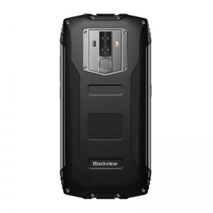 Blackview BV6800 Pro 64GB 4GB Смартфон