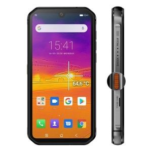 Blackview BV9900 Dual SIM 256GB 8GB Смартфон
