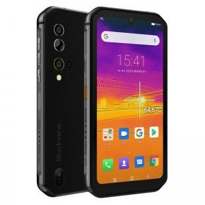 Blackview BV9900 Pro Dual SIM 128GB 8GB Смартфон