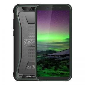 Blackview BV5500 Pro Dual SIM 16GB 3GB Смартфон