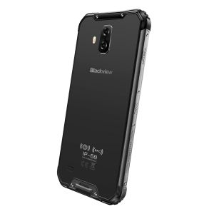 Blackview BV9600E IP68 Dual SIM 128GB 4GB Смартфон